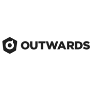 Outwards.nl